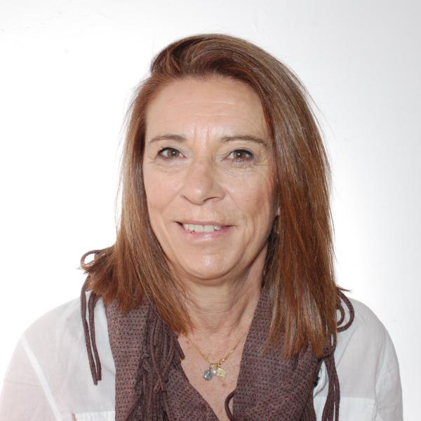 Dra. Carmen Ollé