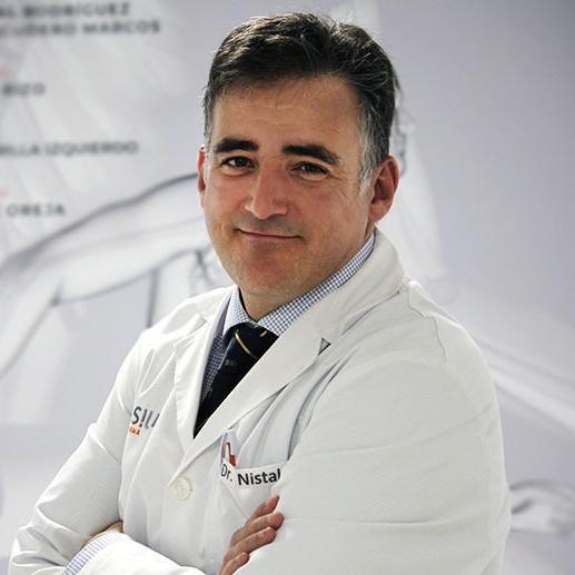 Dr. Javier Nistal
